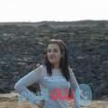 دينة 26 سنة   اليمن(الحديدة)   ترغب في الزواج و التعارف