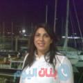 أريج من محافظة سلفيت أرقام بنات واتساب