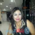 نجلة من دبي أرقام بنات واتساب