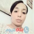 أريج من بنغازي أرقام بنات واتساب