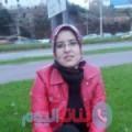 خديجة من بنغازي أرقام بنات واتساب