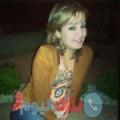 فدوى من بنغازي أرقام بنات واتساب