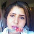 حبيبة من بنغازي أرقام بنات واتساب