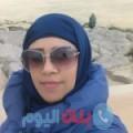 زهرة من دبي أرقام بنات واتساب