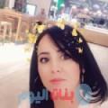 رباب من القاهرة أرقام بنات واتساب