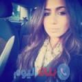 محبوبة من بنغازي أرقام بنات واتساب