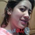 إيناس 25 سنة | السعودية(الرفاع الغربي) | ترغب في الزواج و التعارف