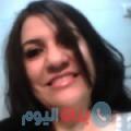 شادية من القاهرة أرقام بنات واتساب