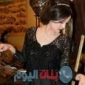 زنوبة من القاهرة أرقام بنات واتساب