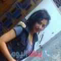 حياة من دمشق أرقام بنات واتساب