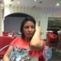 رانية من محافظة سلفيت أرقام بنات واتساب