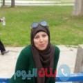 آسية من بنغازي أرقام بنات واتساب