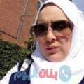 عتيقة من القاهرة أرقام بنات واتساب