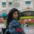 غفران من دمشق أرقام بنات واتساب