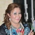 شيماء من بنغازي أرقام بنات واتساب