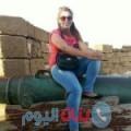 هيفة 24 سنة | لبنان(البترون) | ترغب في الزواج و التعارف