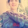جمانة 20 سنة   المغرب(ولاد تارس)   ترغب في الزواج و التعارف