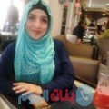 نورة من دمشق أرقام بنات واتساب