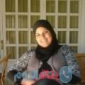 نور من بنغازي أرقام بنات واتساب