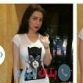 سيلة من القاهرة أرقام بنات واتساب