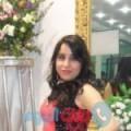 صليحة 26 سنة | مصر(القاهرة) | ترغب في الزواج و التعارف