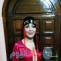 نظرة 35 سنة | مصر(القاهرة) | ترغب في الزواج و التعارف