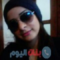 شادة من بنغازي أرقام بنات واتساب