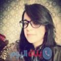 نادية من بنغازي أرقام بنات واتساب