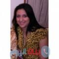 ثورية من دبي أرقام بنات واتساب