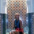 ميساء من بنغازي أرقام بنات واتساب