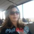 عبير من بنغازي أرقام بنات واتساب