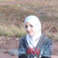 فدوى 28 سنة | عمان(الدقم) | ترغب في الزواج و التعارف