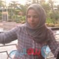 هند من دمشق أرقام بنات واتساب