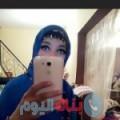 جنان من القاهرة أرقام بنات واتساب
