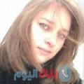 سهيلة من دمشق أرقام بنات واتساب