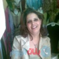 روعة 41 سنة | البحرين(قرية عالي) | ترغب في الزواج و التعارف