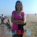 ناريمان من القاهرة أرقام بنات واتساب
