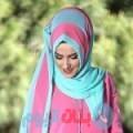 سميحة من دمشق أرقام بنات واتساب
