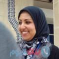 عائشة من بنغازي أرقام بنات واتساب