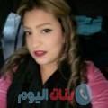 هاجر من القاهرة أرقام بنات واتساب