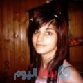هند من بنغازي أرقام بنات واتساب