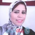 هيفة 40 سنة | لبنان(البترون) | ترغب في الزواج و التعارف