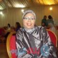 فريدة 32 سنة | قطر(الوكرة) | ترغب في الزواج و التعارف