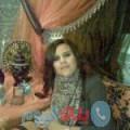 وردة من بنغازي أرقام بنات واتساب