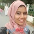 سورية من محافظة سلفيت أرقام بنات واتساب