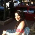 نورهان من دمشق أرقام بنات واتساب
