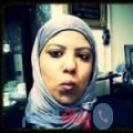 سمر من القاهرة أرقام بنات واتساب