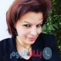 رشيدة من محافظة سلفيت أرقام بنات واتساب