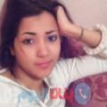 كاميلية من القاهرة أرقام بنات واتساب