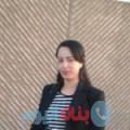 شمس من القاهرة أرقام بنات واتساب